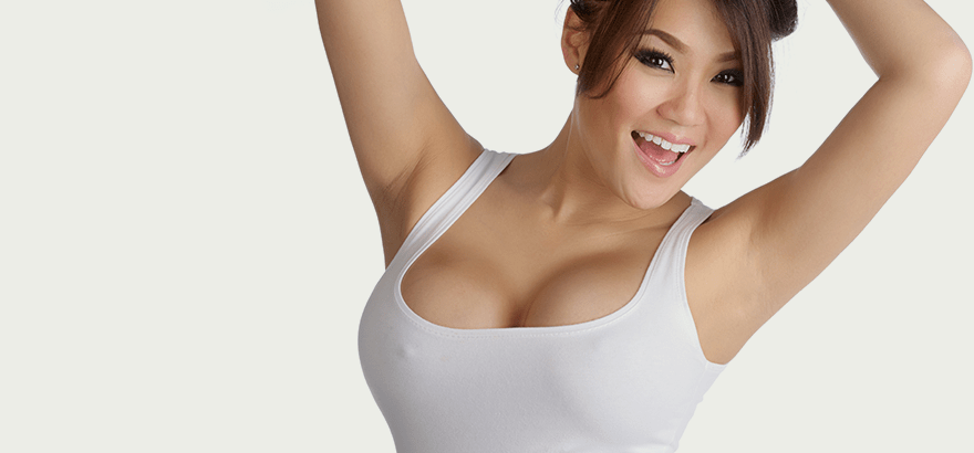 breast plastic surgery in raleigh