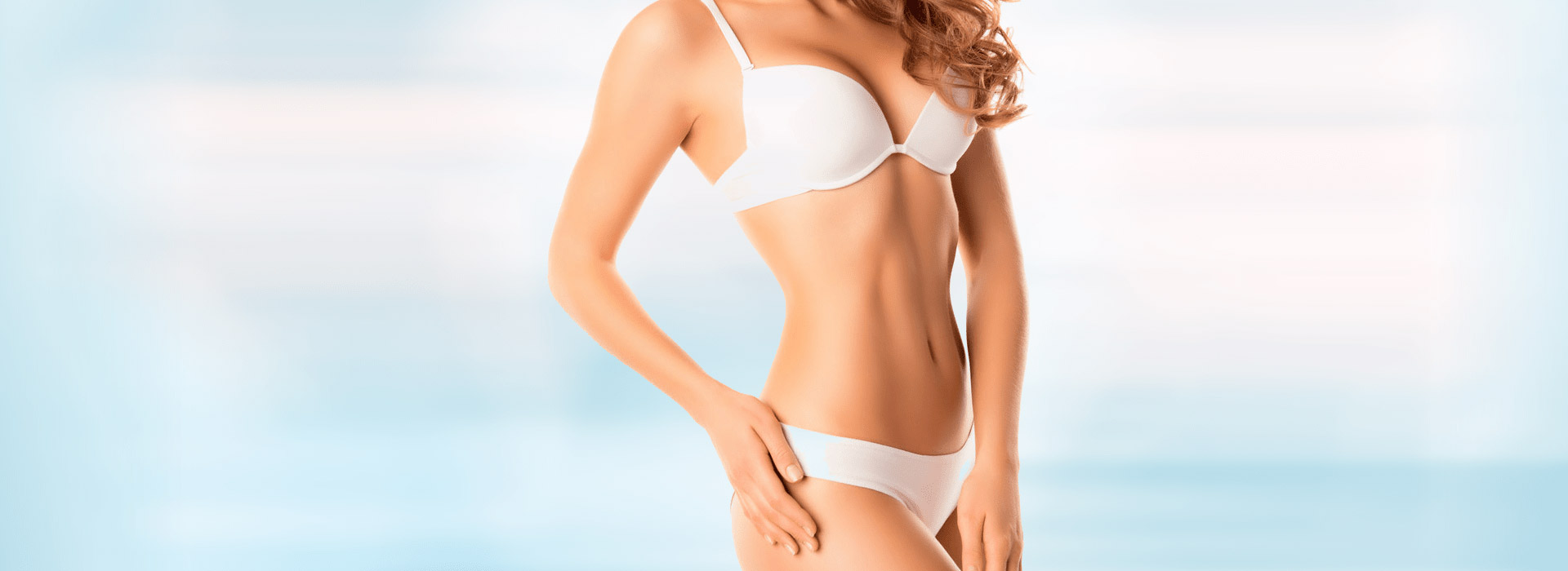 plastic surgery pricing in Raleigh