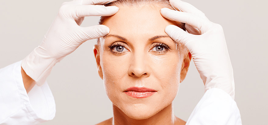 reconstructive cosmetic surgery in north raleigh