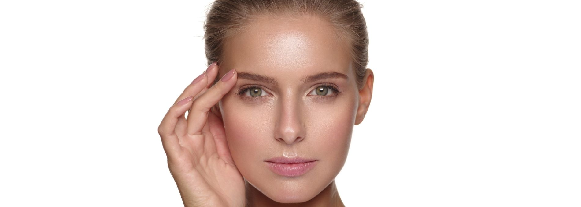 Raleigh forehead reduction Surgery